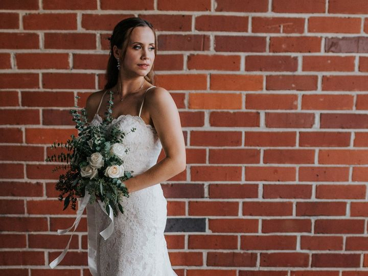 Tmx 1511315622478 Victoria And Scott 0238 Orlando, Florida wedding planner