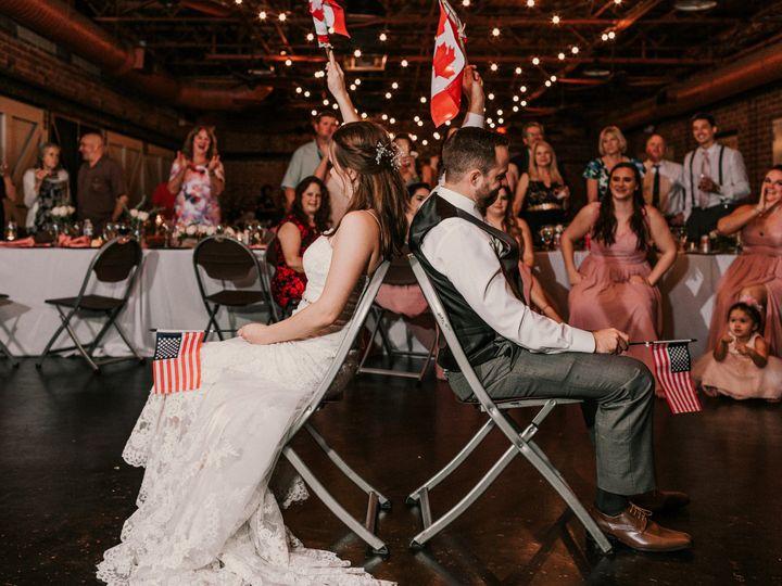 Tmx 1511315691635 Victoria And Scott 0395 1 Orlando, Florida wedding planner