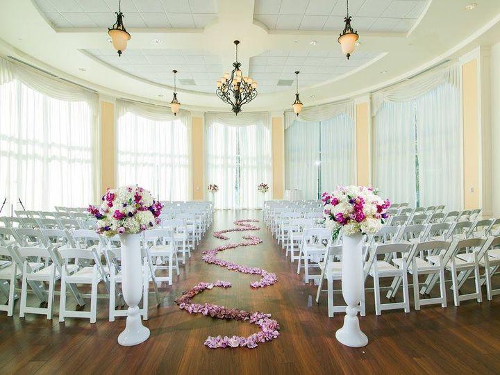 Tmx 1515590951 53d8660cd046714d 1515590950 D9f223dc6c9818fc 1515590938769 1 KimoiandChris Wedd Orlando, Florida wedding planner