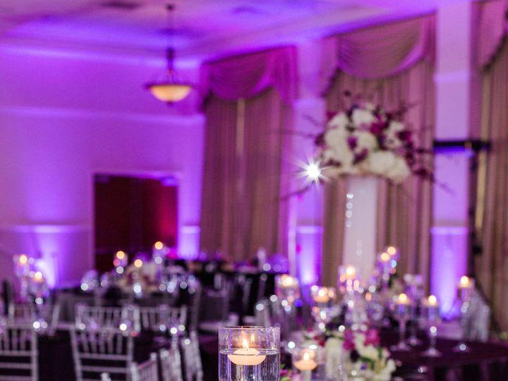Tmx 1515590954 4e9e69fed38c826b 1515590951 8b92efdaf57df0d8 1515590938779 4 KimoiandChris Wedd Orlando, Florida wedding planner