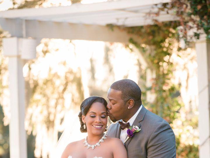 Tmx 1515590954 61183e77e4e8dc79 1515590950 2720b6695d12e689 1515590938776 3 KimoiandChris Wedd Orlando, Florida wedding planner
