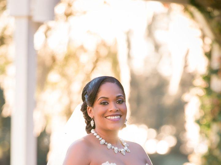 Tmx 1515590954 D24c2a6a732e2a19 1515590950 9a0fc379459c0e8f 1515590938773 2 KimoiandChris Wedd Orlando, Florida wedding planner