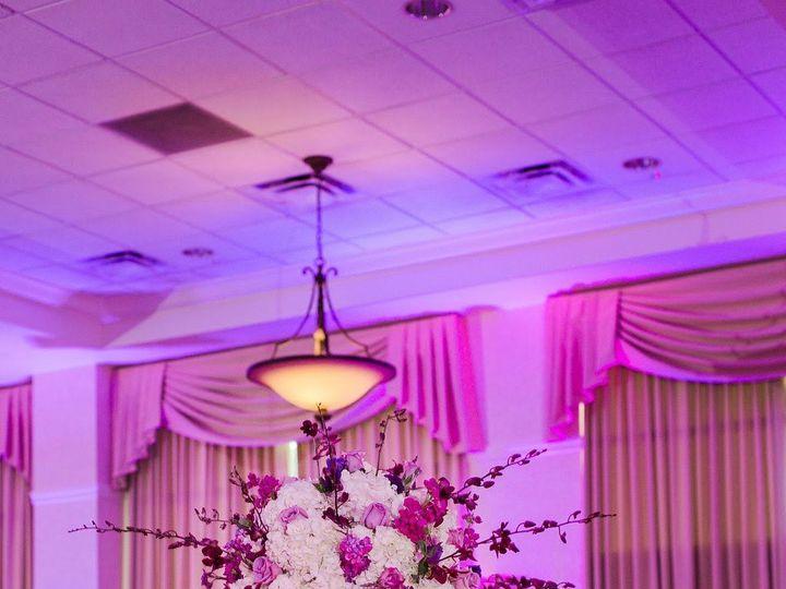 Tmx 1515590954 Ff467d0eb8f450dd 1515590951 8e00c088cf4419f5 1515590938781 5 KimoiandChris Wedd Orlando, Florida wedding planner