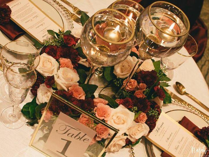 Tmx 26730668 1997311707209126 4487374844066386905 N 51 955691 Orlando, Florida wedding planner