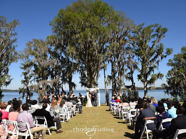 Tmx 29542972 10155043801936673 7690760198951822407 N 51 955691 Orlando, Florida wedding planner