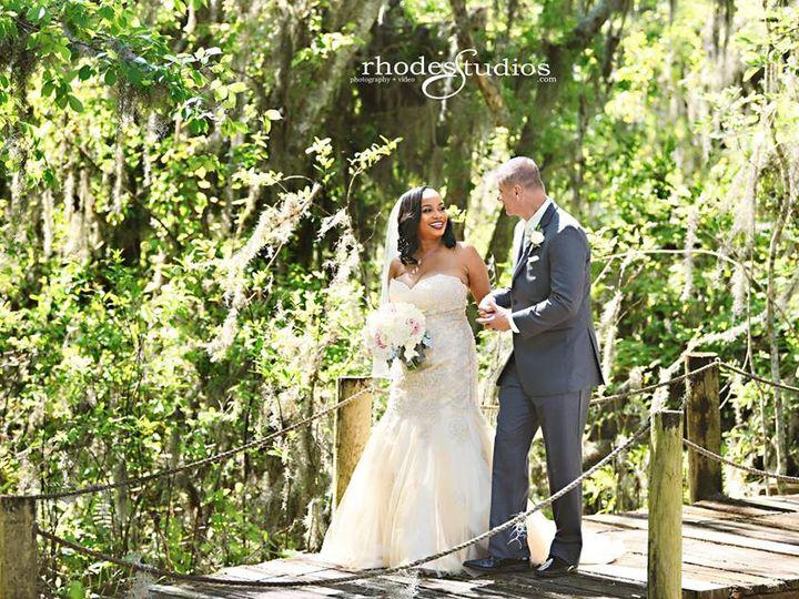 Tmx 29594403 10155043802246673 4126335568706784417 N 51 955691 Orlando, Florida wedding planner