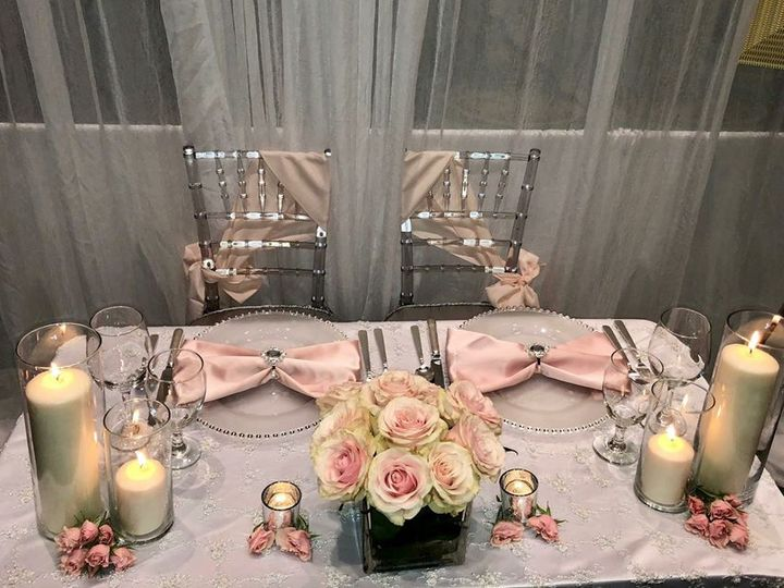 Tmx 34345412 2077725502501079 4365943842474557440 N 51 955691 Orlando, Florida wedding planner
