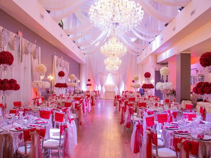 Tmx 39252926 10155630168753456 2695375703779573760 N 51 955691 Orlando, Florida wedding planner