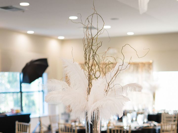 Tmx Alissaandsamuelwithlogo 31 51 955691 Orlando, Florida wedding planner