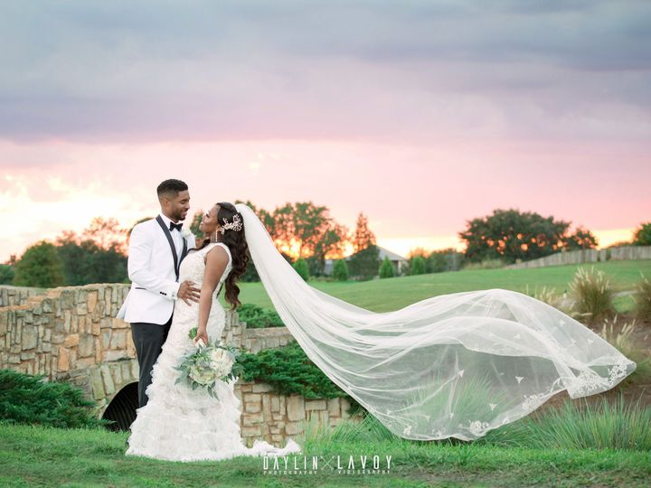 Tmx Alissaandsamuelwithlogo 53 51 955691 Orlando, Florida wedding planner