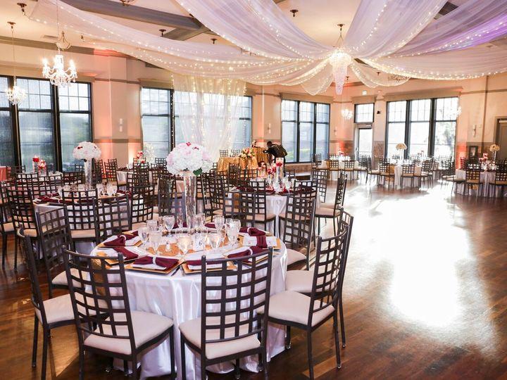 Tmx Cqqd4jyc Jpeg 51 955691 Orlando, Florida wedding planner