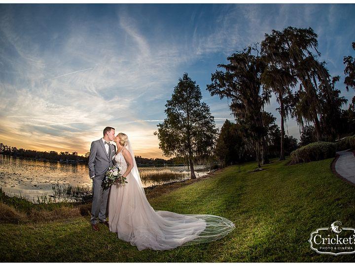 Tmx Cypress Grove Estate House Wedding 01 51 955691 Orlando, Florida wedding planner