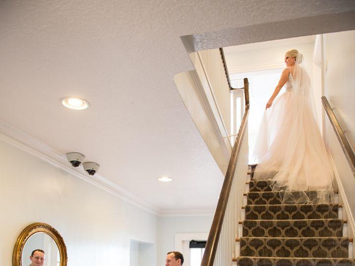 Tmx Cypress Grove Estate House Wedding 02 51 955691 Orlando, Florida wedding planner