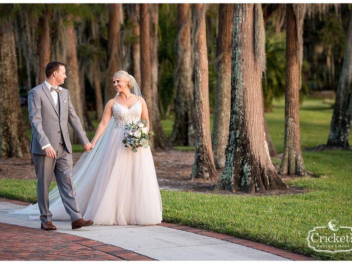 Tmx Cypress Grove Estate House Wedding 03 51 955691 Orlando, Florida wedding planner