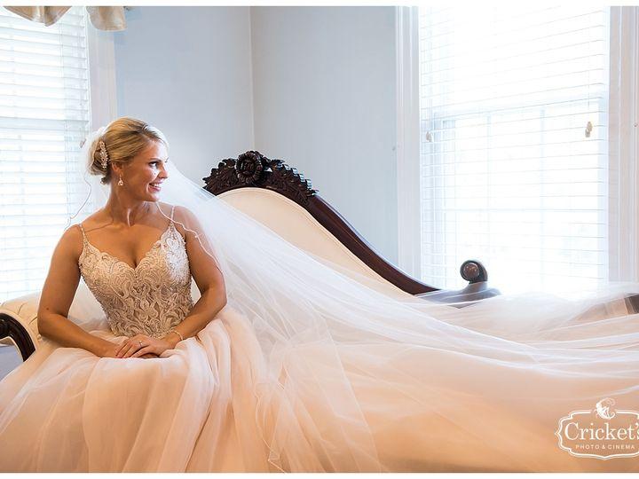 Tmx Cypress Grove Estate House Wedding 17 51 955691 Orlando, Florida wedding planner