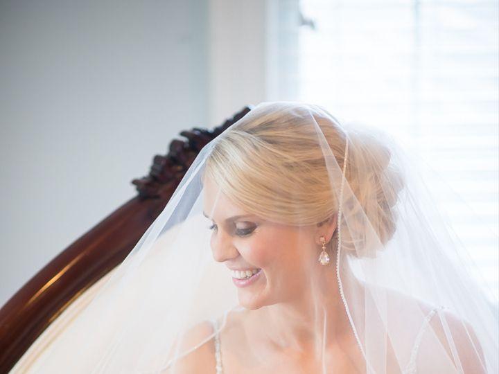 Tmx Cypress Grove Estate House Wedding 21 51 955691 Orlando, Florida wedding planner
