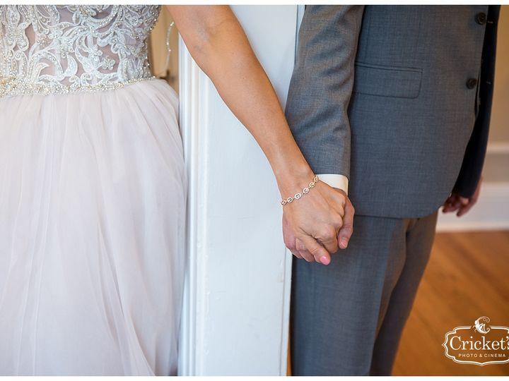 Tmx Cypress Grove Estate House Wedding 35 51 955691 Orlando, Florida wedding planner