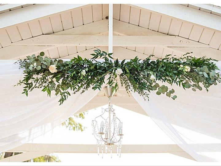 Tmx Cypress Grove Estate House Wedding 36 51 955691 Orlando, Florida wedding planner