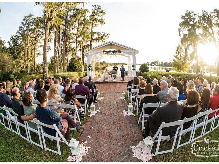 Tmx Cypress Grove Estate House Wedding 39 51 955691 Orlando, Florida wedding planner