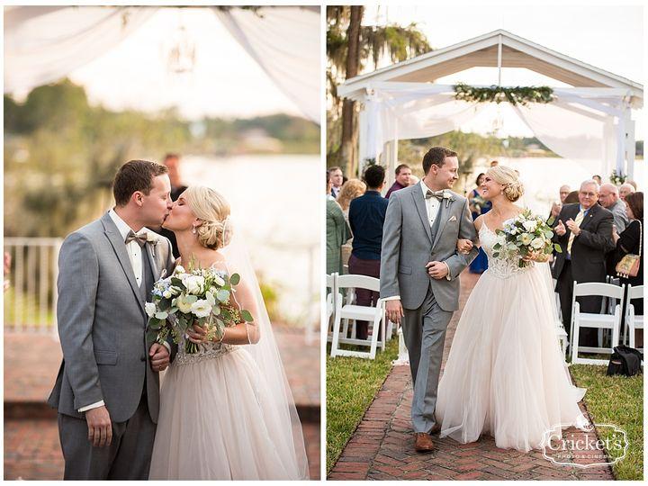 Tmx Cypress Grove Estate House Wedding 43 51 955691 Orlando, Florida wedding planner