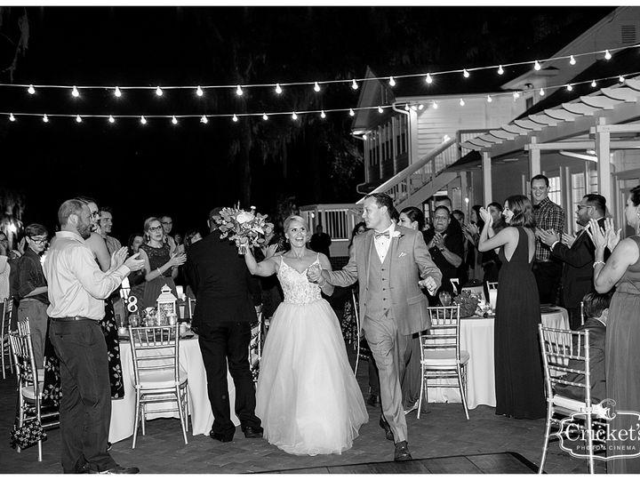 Tmx Cypress Grove Estate House Wedding 56 51 955691 Orlando, Florida wedding planner