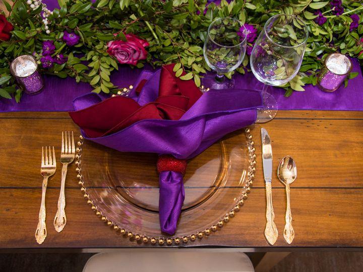 Tmx D Anthony 6 51 955691 Orlando, Florida wedding planner