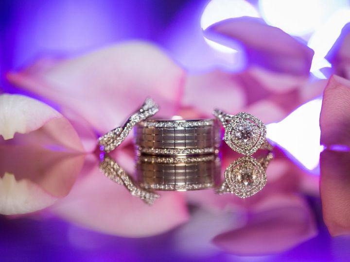 Tmx Latriceandlamarssneakpeek 113 51 955691 Orlando, Florida wedding planner