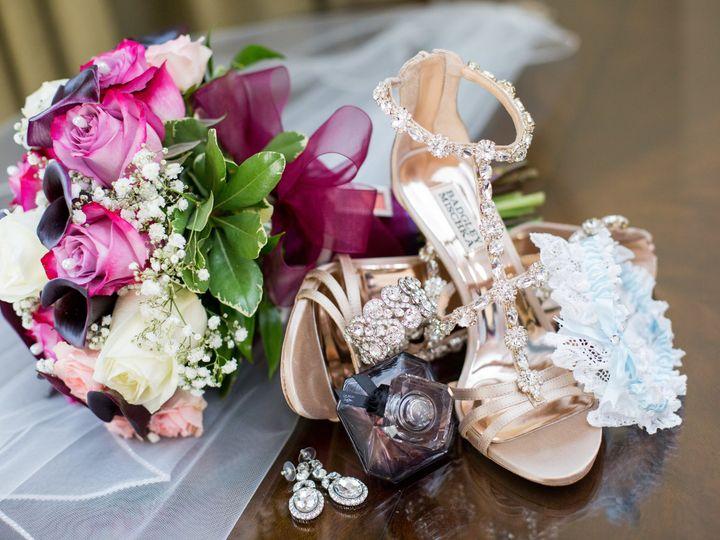 Tmx Latriceandlamarssneakpeek 11 51 955691 Orlando, Florida wedding planner