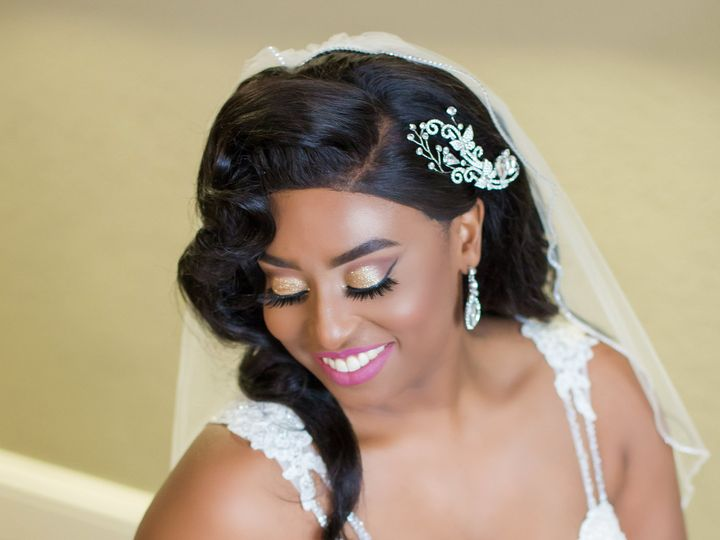 Tmx Latriceandlamarssneakpeek 19 51 955691 Orlando, Florida wedding planner
