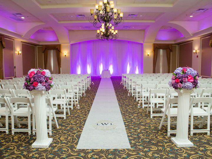 Tmx Latriceandlamarssneakpeek 32 51 955691 Orlando, Florida wedding planner