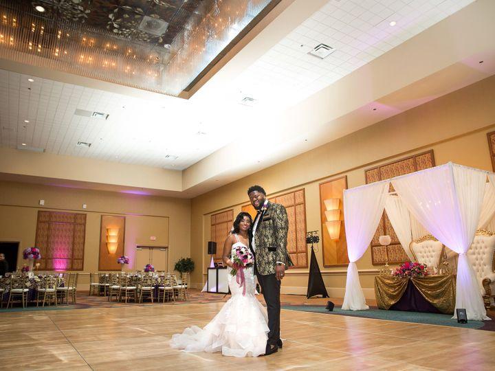 Tmx Latriceandlamarssneakpeek 79 51 955691 Orlando, Florida wedding planner