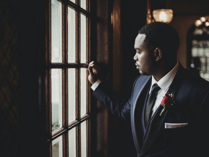 Tmx Yd1 2263 51 955691 Orlando, Florida wedding planner