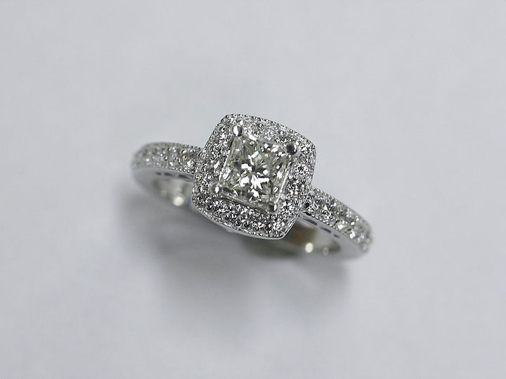 Tmx 1467123279203 7682c6a9057c8a506f5b69ab1027cbdda2b7d9 Congers wedding jewelry