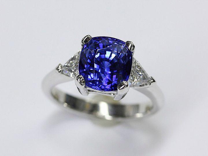 Tmx 1467123337367 7682c6c43ba87f5e4384109d88fac85e8a27f0 Congers wedding jewelry