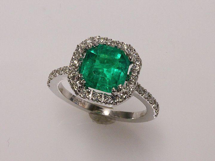Tmx 1467123350478 7682c68cc89a412301506c42900fb035f9471c Congers wedding jewelry