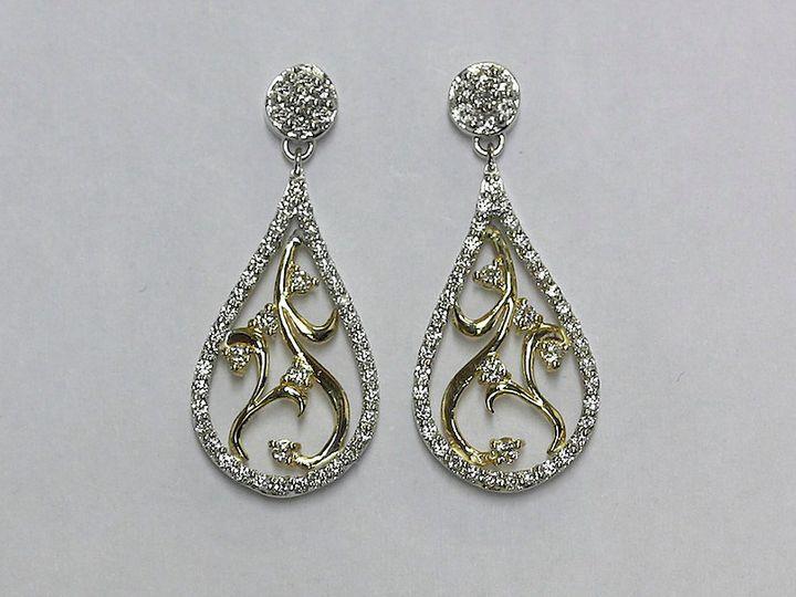 Tmx 1467123387053 7682c6b8ba44444e36d83ff344d459d761eee5 Congers wedding jewelry