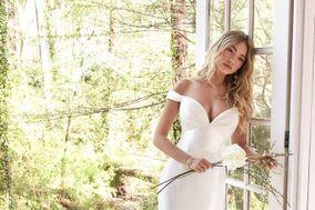 Vows Bridal
