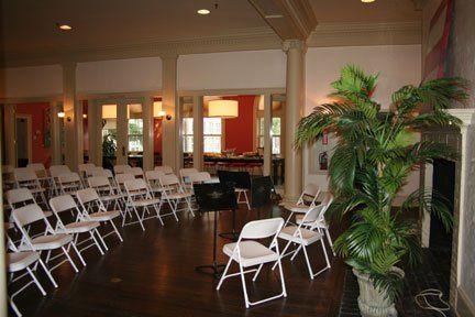 Artsplace venue lexington ky weddingwire 800x800 1273693720674 ap1 junglespirit Image collections