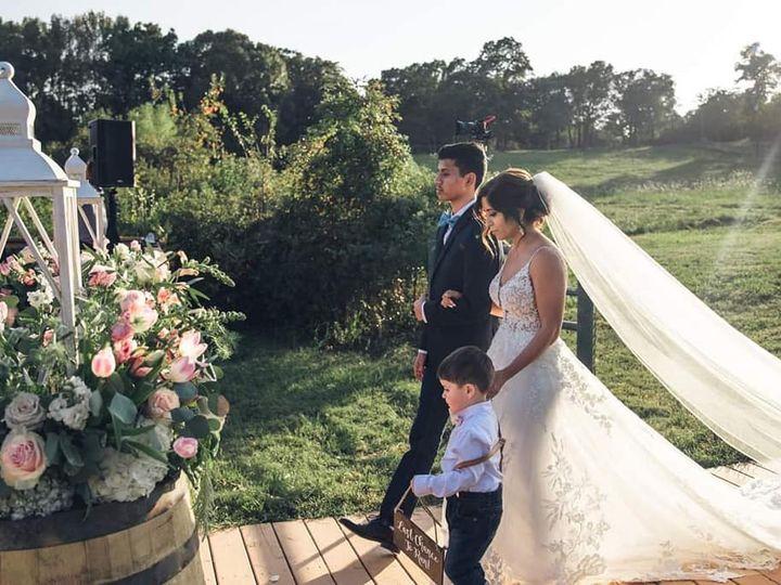 Tmx 121355550 3453182828102552 7363563494630055530 N 51 995691 160278778228279 Eustace, TX wedding venue