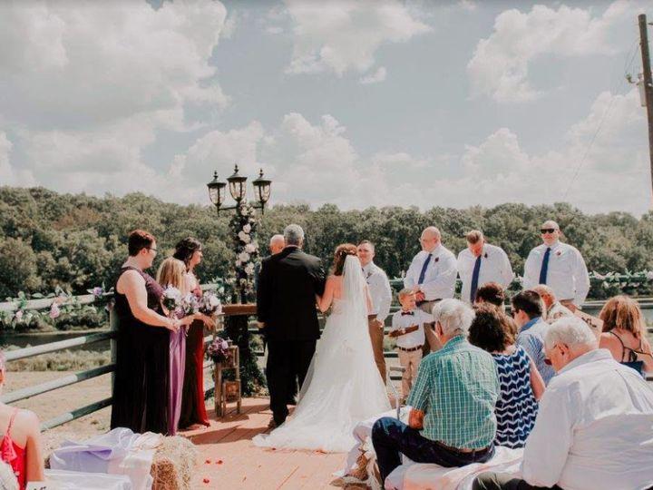 Tmx 1517001131 Acaa184f0ddb8775 1517001130 2d87da4d9913ae23 1517001125640 4 2018 01 26 1609 00 Eustace, TX wedding venue