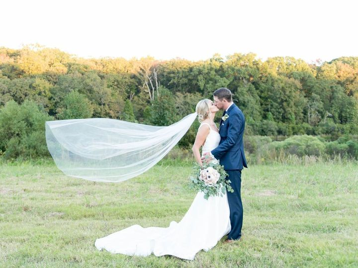 Tmx Bridegroom60 51 995691 1572793963 Eustace, TX wedding venue