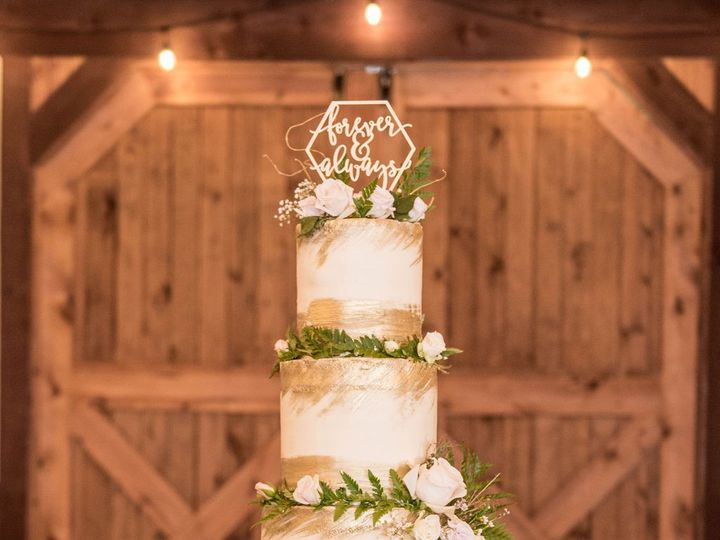 Tmx Details58 51 995691 1572793624 Eustace, TX wedding venue