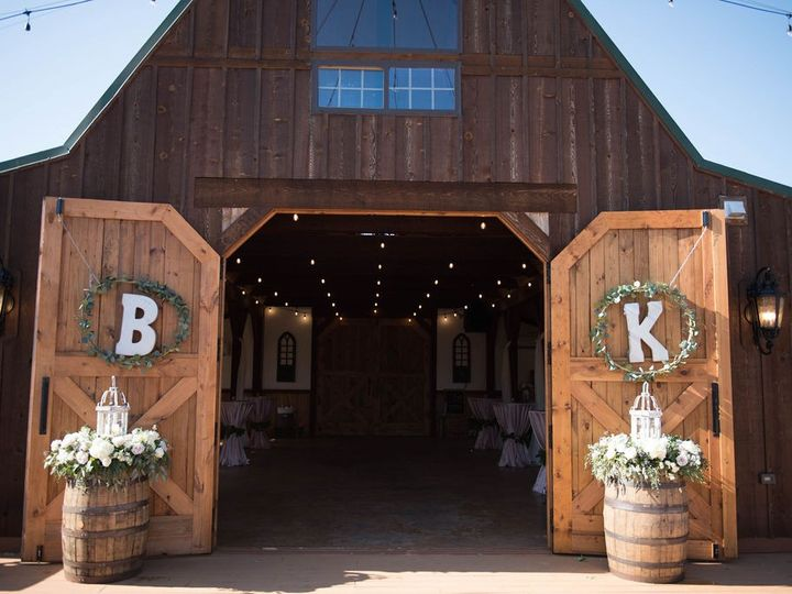 Tmx Details77 51 995691 1572793628 Eustace, TX wedding venue