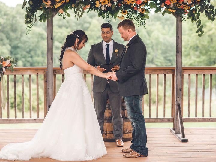 Tmx Dsc 3709 51 995691 160278814812696 Eustace, TX wedding venue