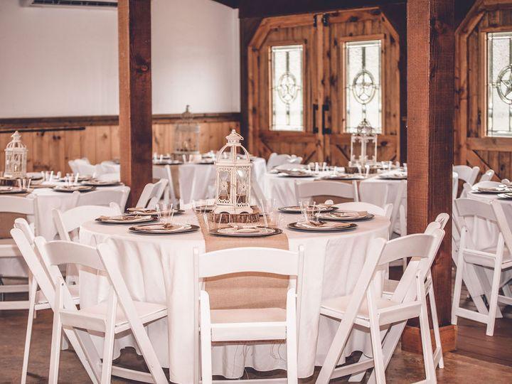 Tmx Dsc 5766 51 995691 160278865334810 Eustace, TX wedding venue