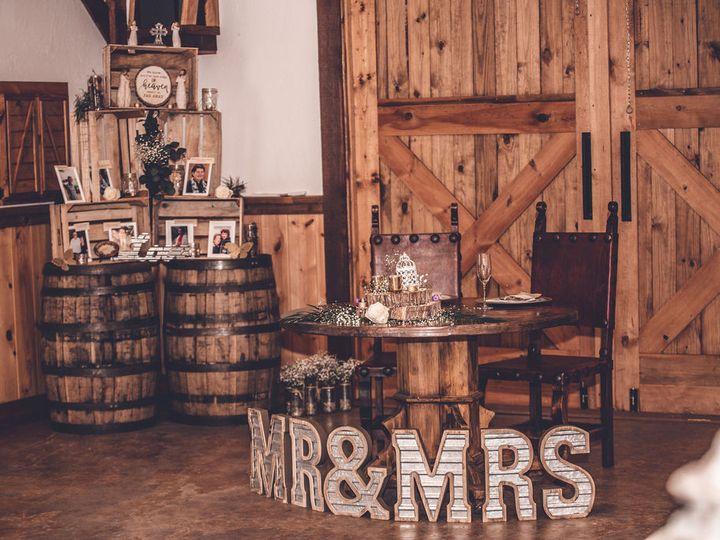 Tmx Dsc 5767 51 995691 160278865273145 Eustace, TX wedding venue