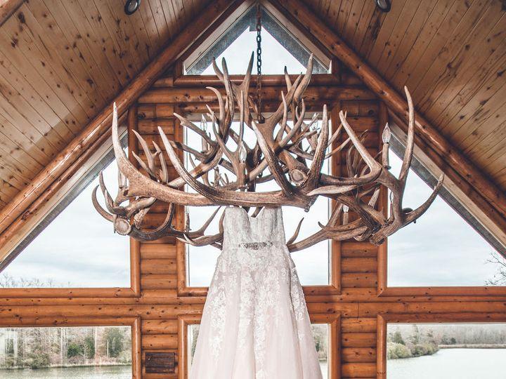 Tmx Dsc 5808 51 995691 160278865328669 Eustace, TX wedding venue