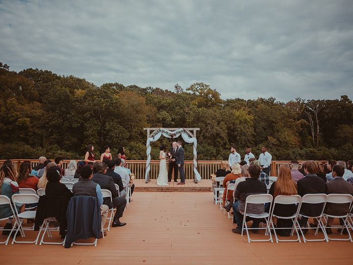 Tmx Fx4a1956 51 995691 1572793278 Eustace, TX wedding venue