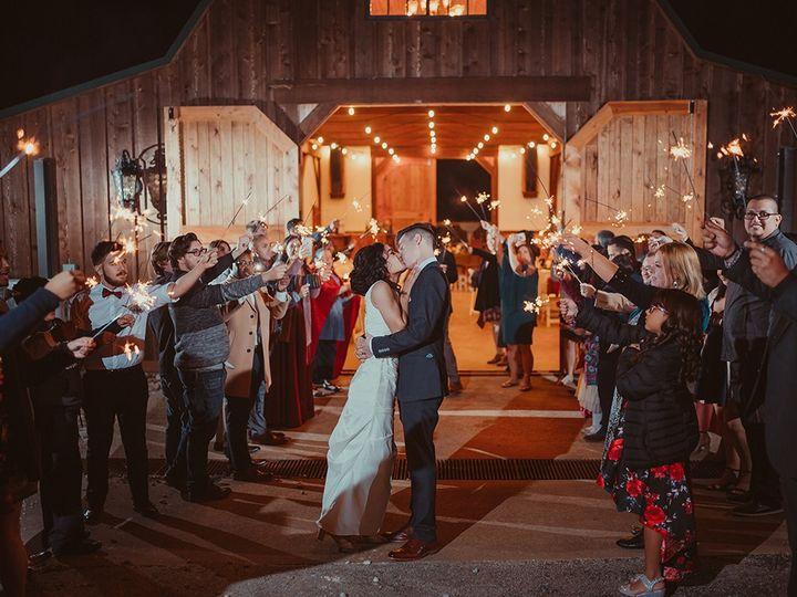 Tmx Fx4a2761 51 995691 1572793296 Eustace, TX wedding venue