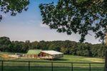 Cedar Cove Ranch and Resort image